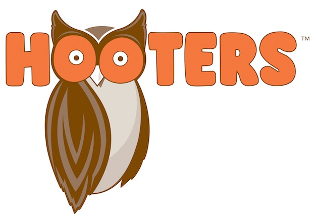 NEW_Hooters_new_logo_TM_highres