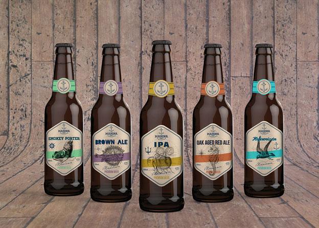 marina-beer