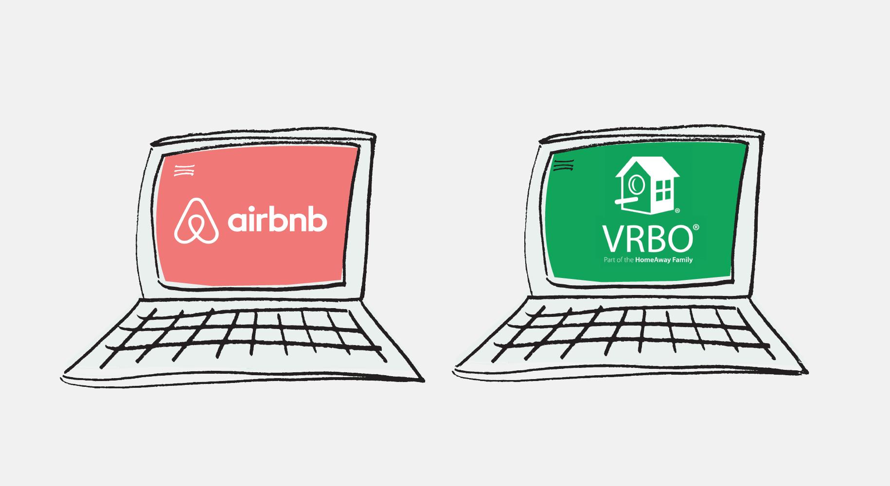 airbnb vs vrbo